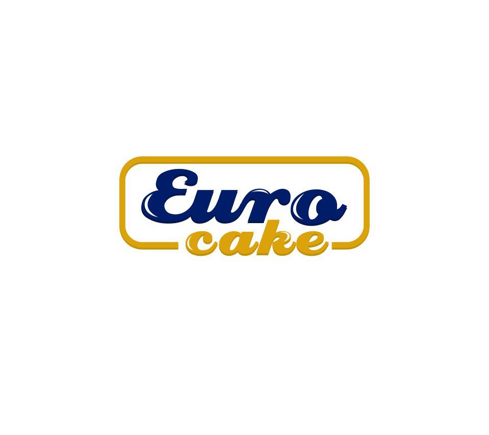 elegant playful it company logo design for euro cake by esolz technologies design 15818651 elegant playful it company logo design for euro cake by esolz technologies design 15818651