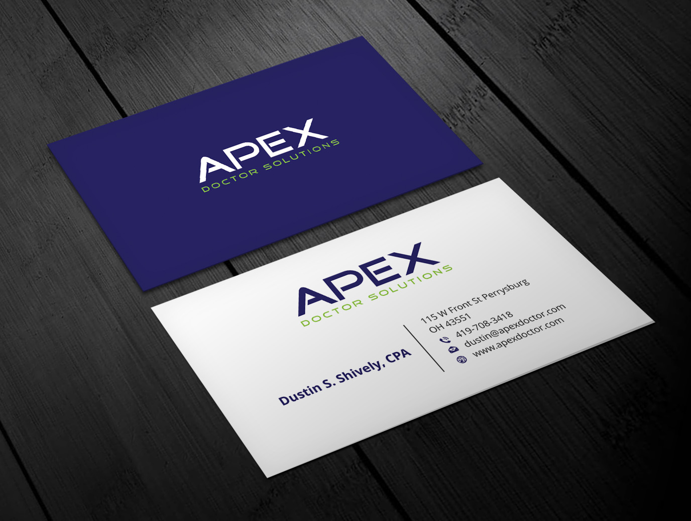 Elegant playful business business card design for usa chemical business card design by xpert for usa chemical supply design 15827818 reheart Images