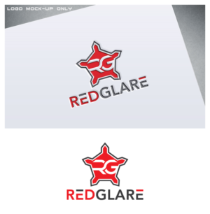 xum freelance logo designer singapore