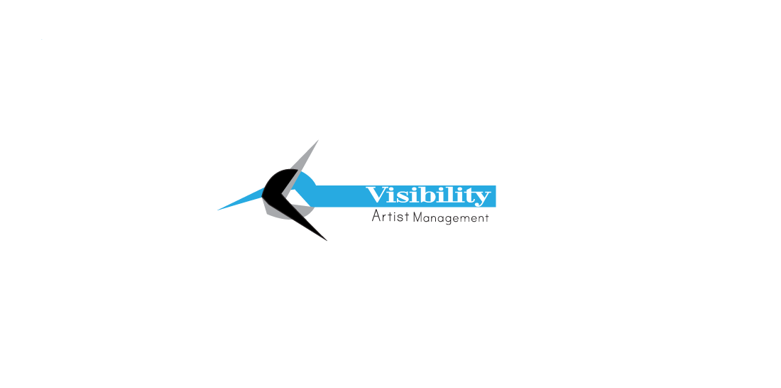 Modern Upmarket Graphic Designer Logo Design For Visibility