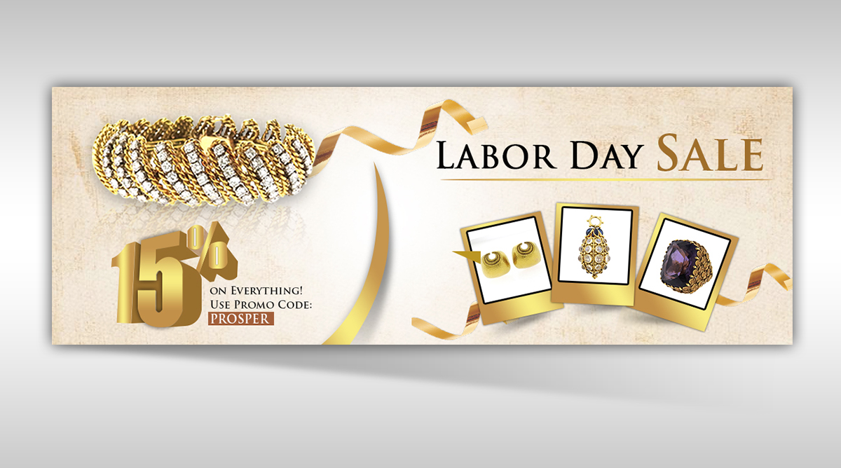 t sale jewellery day homepage zales jewelry labor