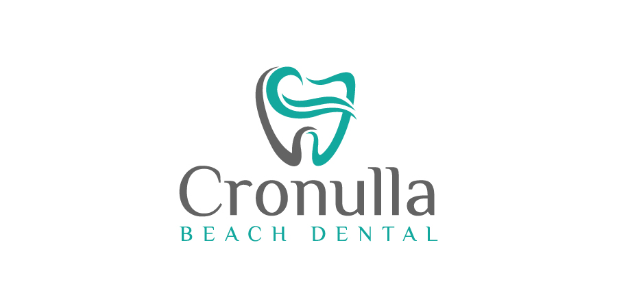 Logo Design By Debdesign For Cronulla Beach Dental