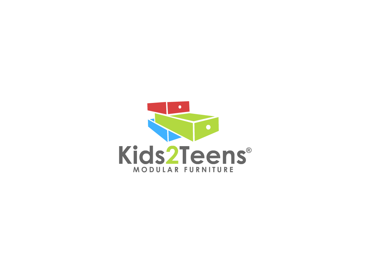 Furniture logo design png - Logo Design By Redcrackers Com For Children And Youth Furniture Manufacturer Needs A Logo For