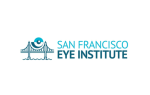San Francisco Eye Institute | Logo Design by kelvinotis