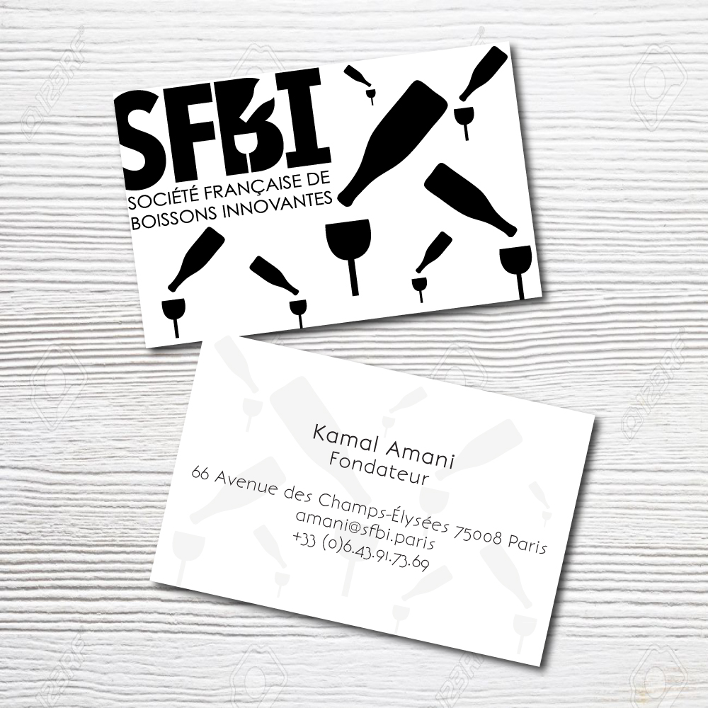 Modern masculine business business card design for a company by business card design by mgc creazioni grafiche for this project design 15997452 colourmoves