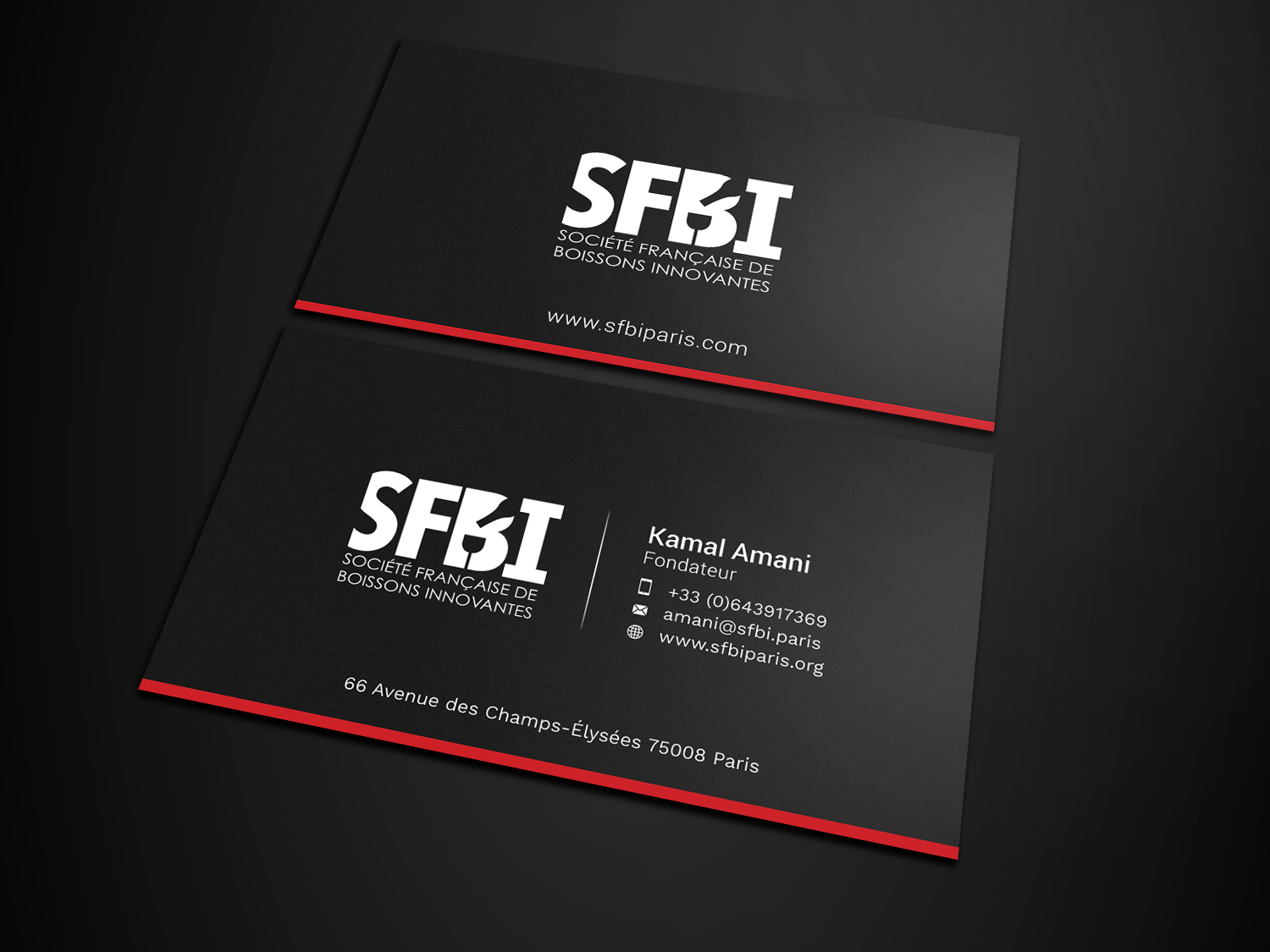 Modern masculine business business card design for a company by business card design by avanger000 for this project design 15972971 colourmoves