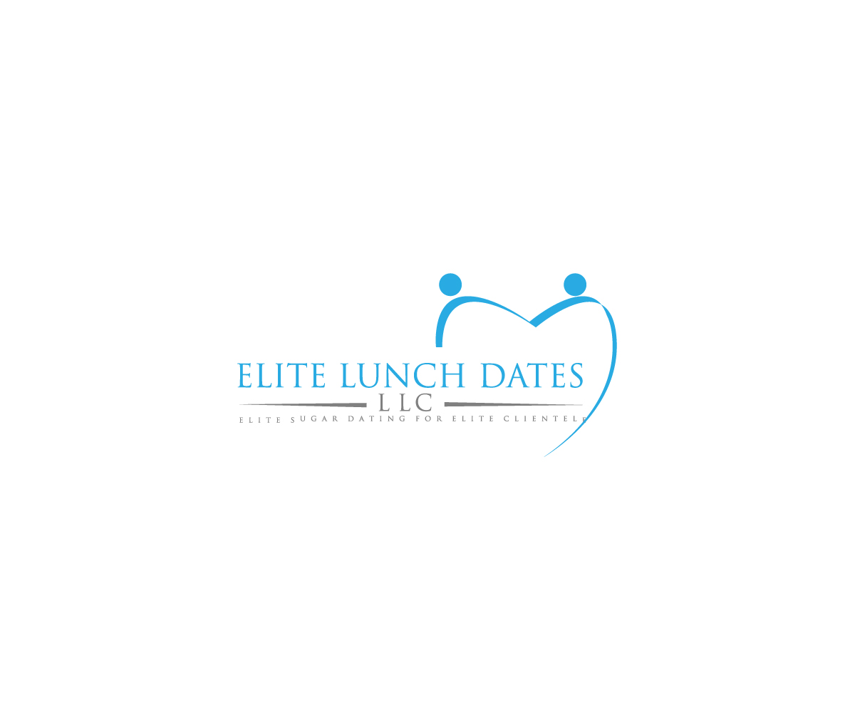 Elite dating llc