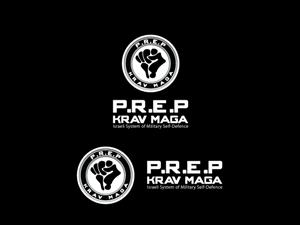 Logo Design job – Krav Maga Self-Defence Logo – Winning design by Jewel