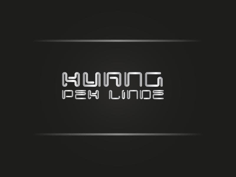 Name Logo Design Logo Design by Dan99 For Music Producer Needs Name Logo Design Design