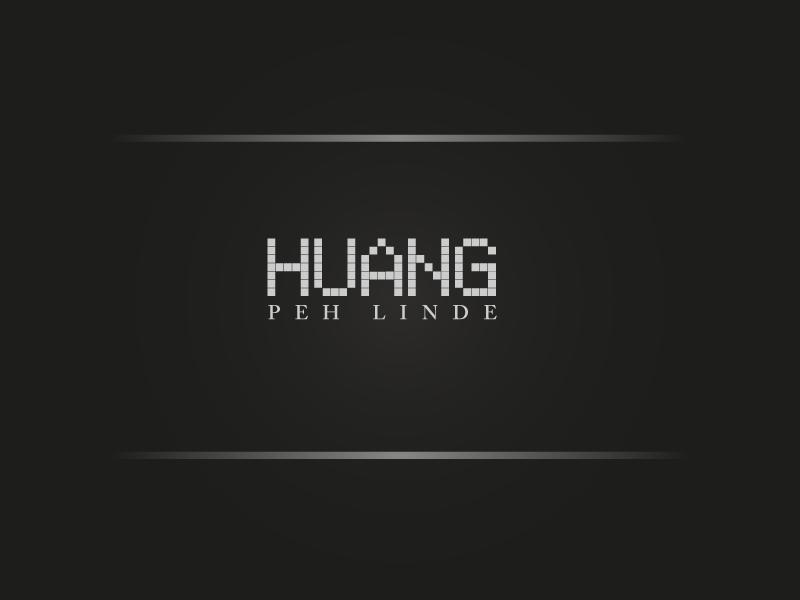 Name Logo Design Logo Design Design 2626504 Submitted to Music Producer Needs Name Logo