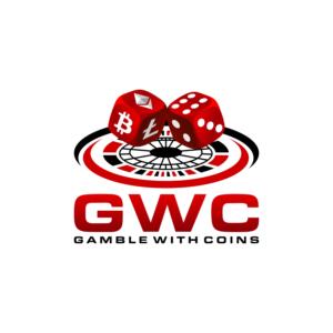 Gambling company jobs
