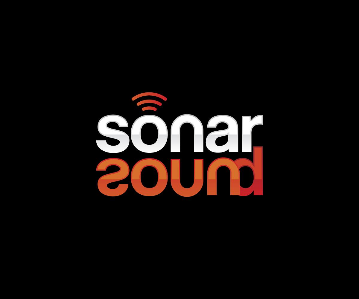 sonar recording studio Find great deals on ebay for cakewalk sonar home studio shop with confidence.