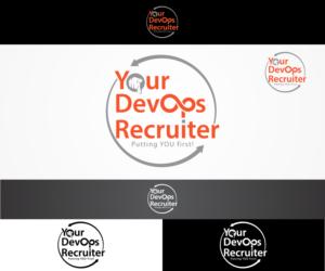 Recruiter Graphic Designer Jobs Spanish
