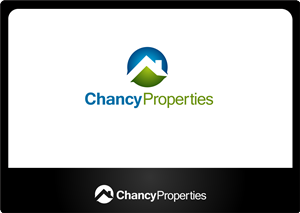 Logo Design job – Property Management Logo Design Project – Winning design by laceymosleyy