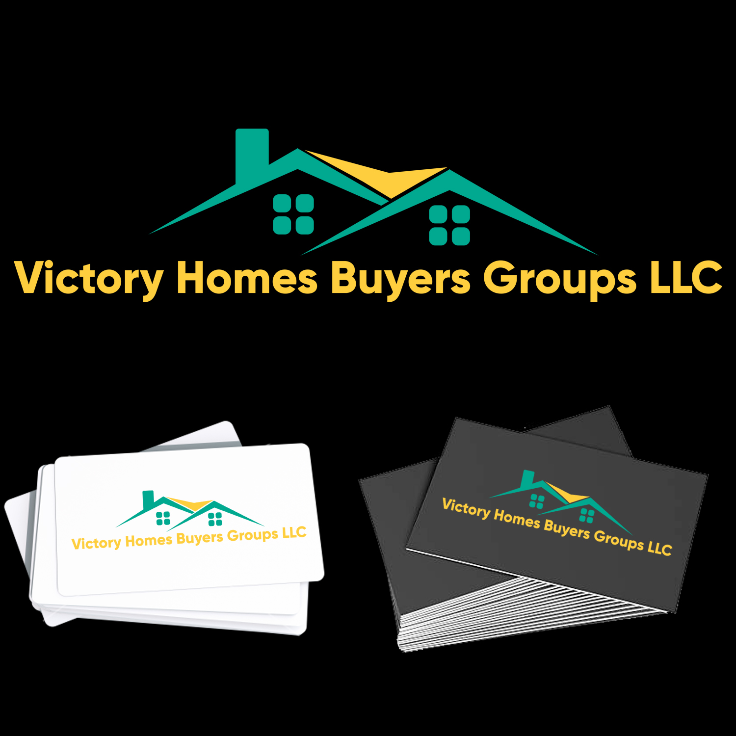 Remarkable Modern Professional Real Estate Logo Design For Victory Best Image Libraries Counlowcountryjoecom