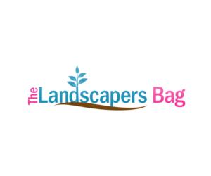 Bold Modern Logo Design Job Logo Brief For A Company In Australia
