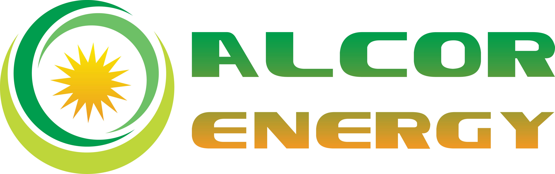 alkor logo 6118681 academiasalamancainfo