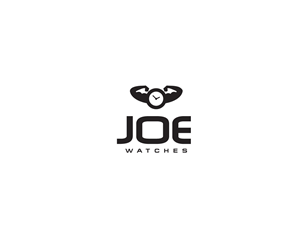 Logo Design by BuckTornado