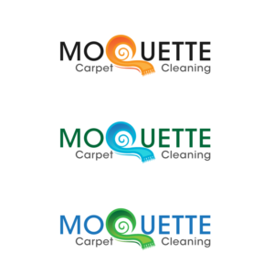 cleaning service logo design galleries for inspiration