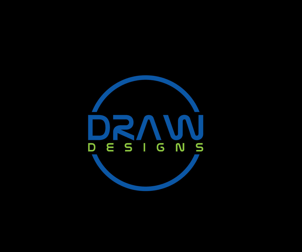 Logo Design By Girl For This Project