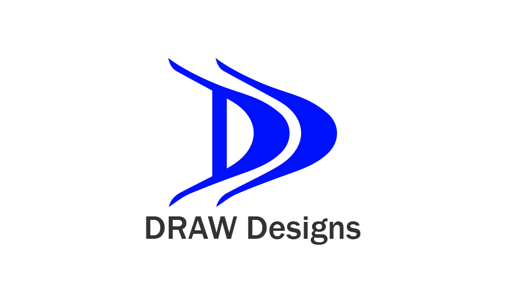 Serious Modern Architecture Logo Design For Draw Designs By