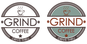 Logo Design By Emily Hamnett For This Project