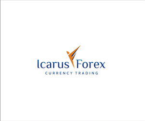 Currency trading company