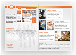 Best Brochure Design 774985