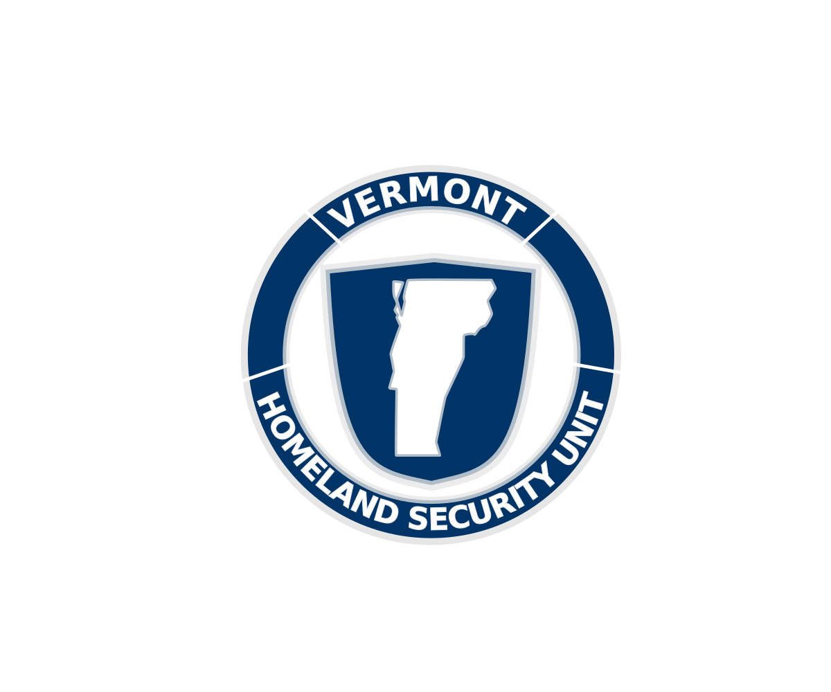 Elegant serious logo design for vermont homeland security unit by logo design by mridhomm for vermont homeland security unit design 16240025 buycottarizona