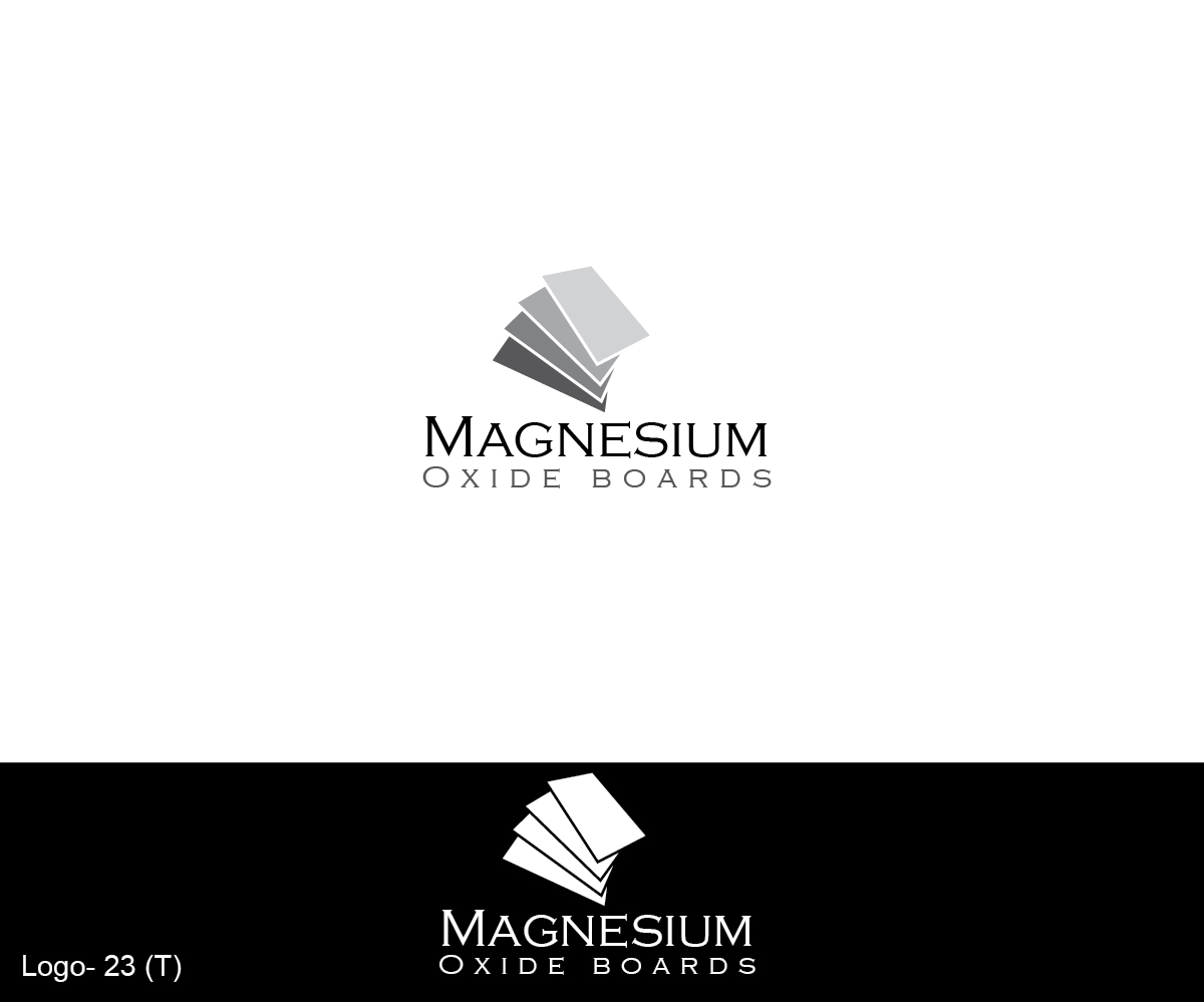 Professional serious building logo design for a company for Professional building designer