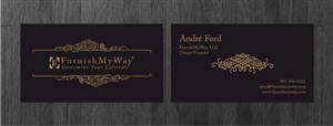 Business Card Art Design Help 630818