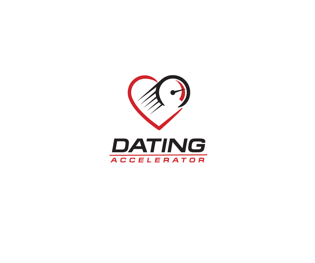 best dating apps for young singles
