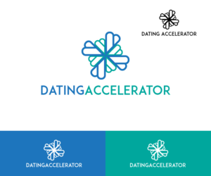 dating profile male examples