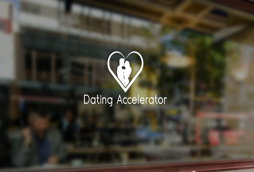 dating accelerator natural lifestyles