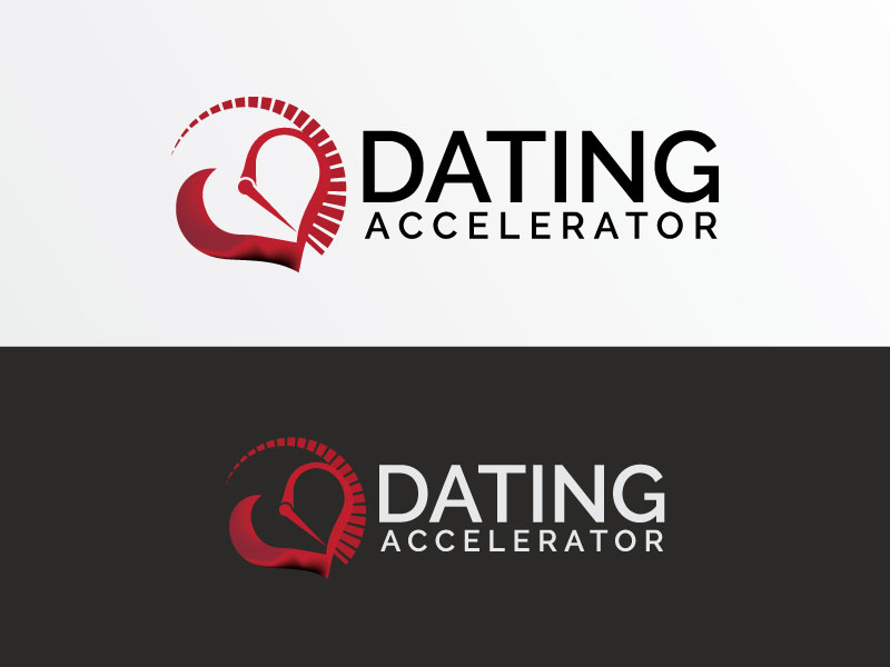 best dating site summary