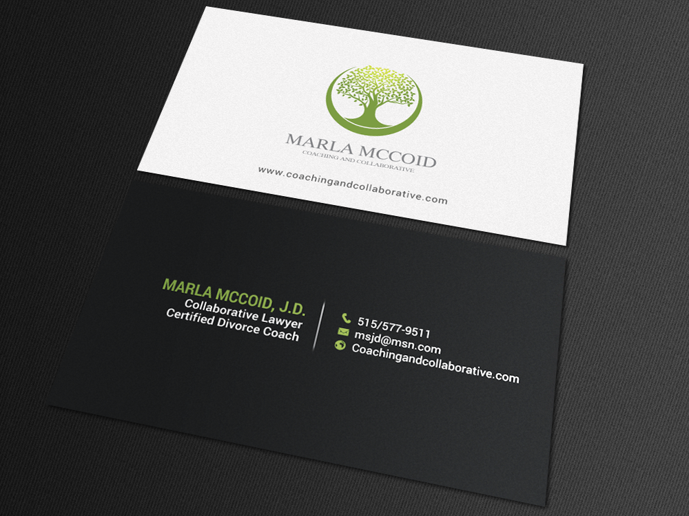 Attorney business card design ideas best business 2018 business designs legal attorney and law office business cards lawyer legal design ideas templates business card design law firm orange county irvine colourmoves