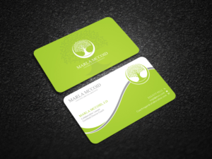 Attorney Business Card Designs 74 Business Cards To Browse