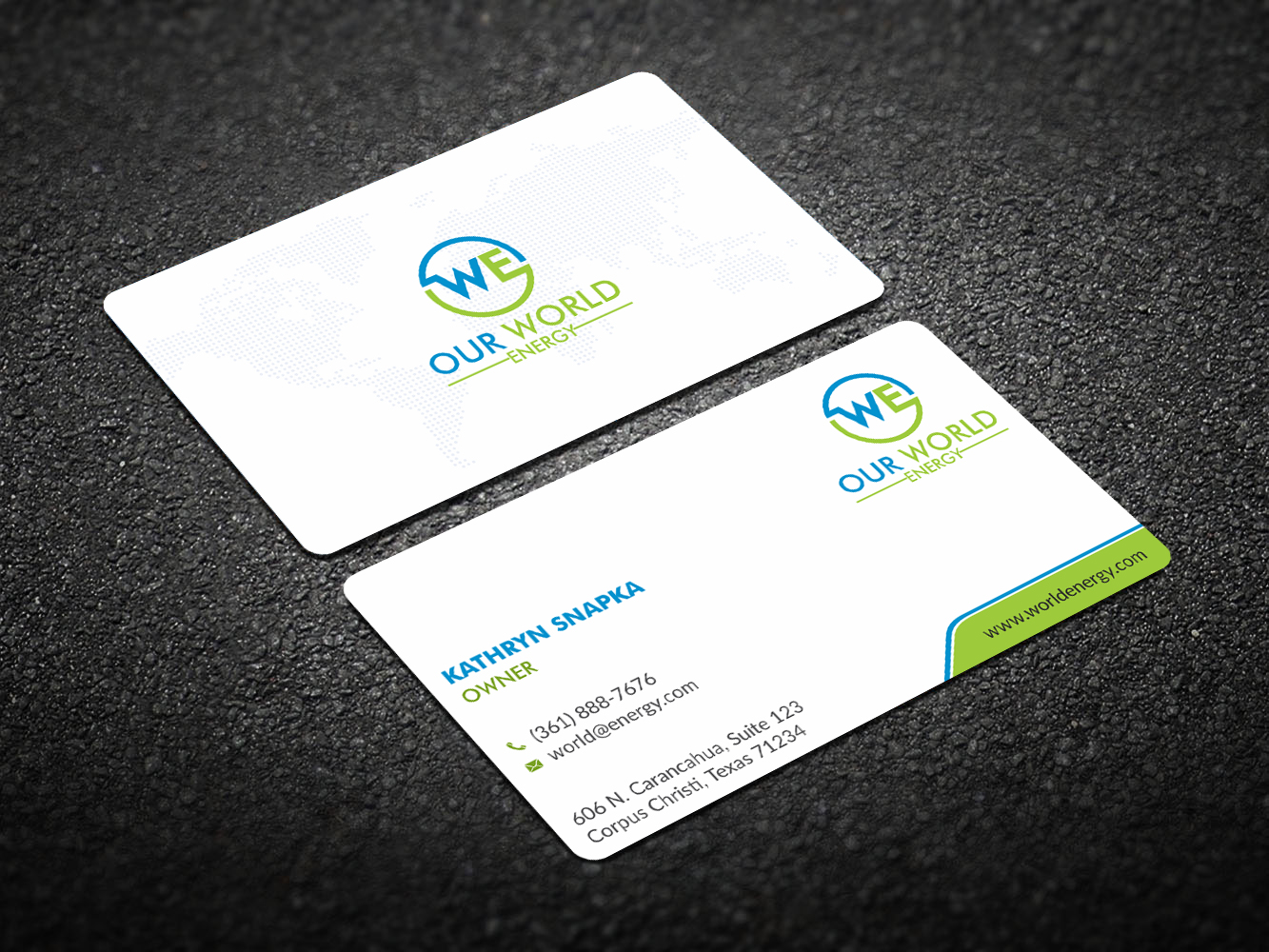 Modern professional business business card design for a company by business card design by madhuraminfotech for this project design 16149010 colourmoves