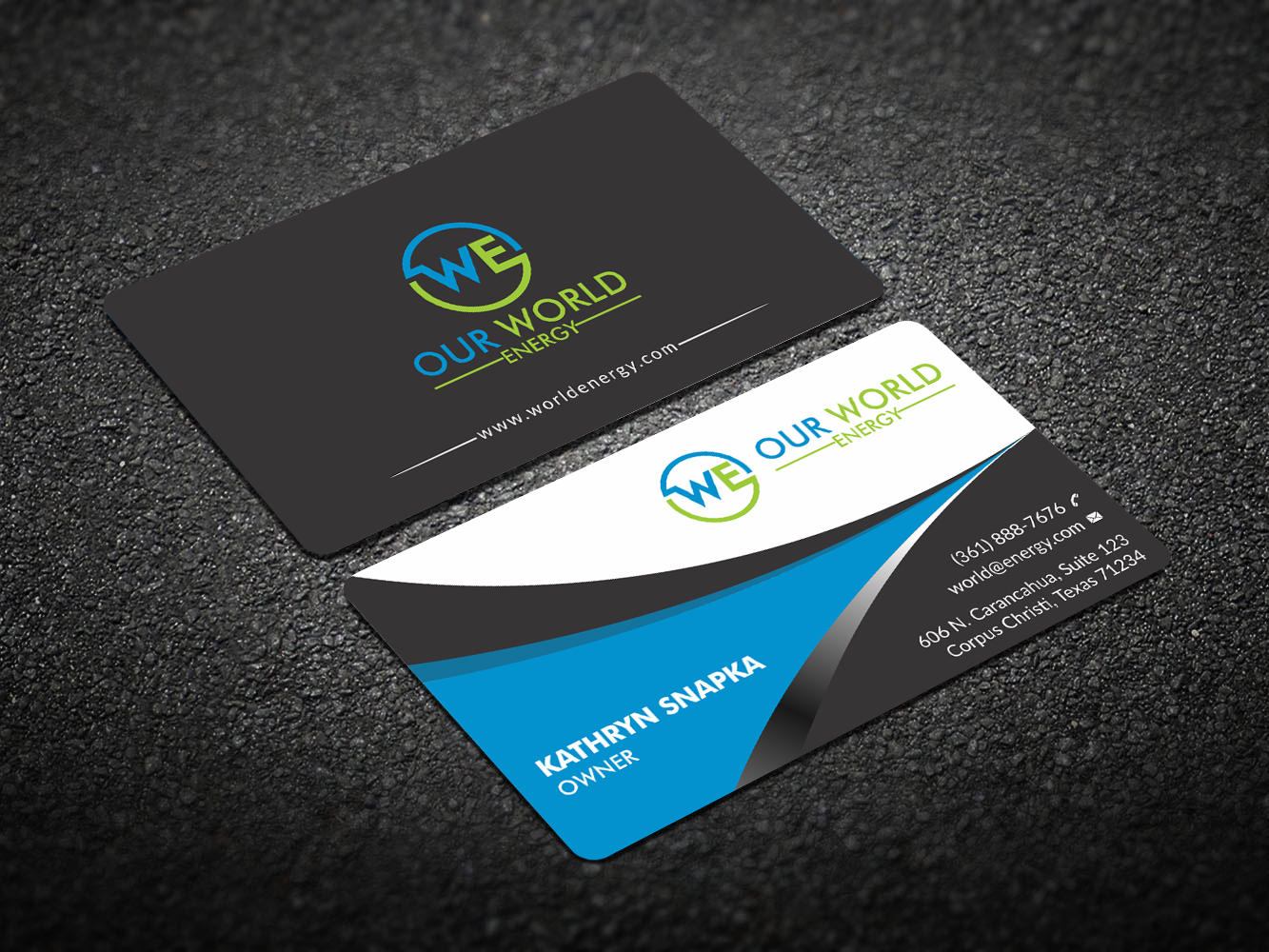 Modern professional business business card design for a company by business card design by madhuraminfotech for this project design 16149012 colourmoves