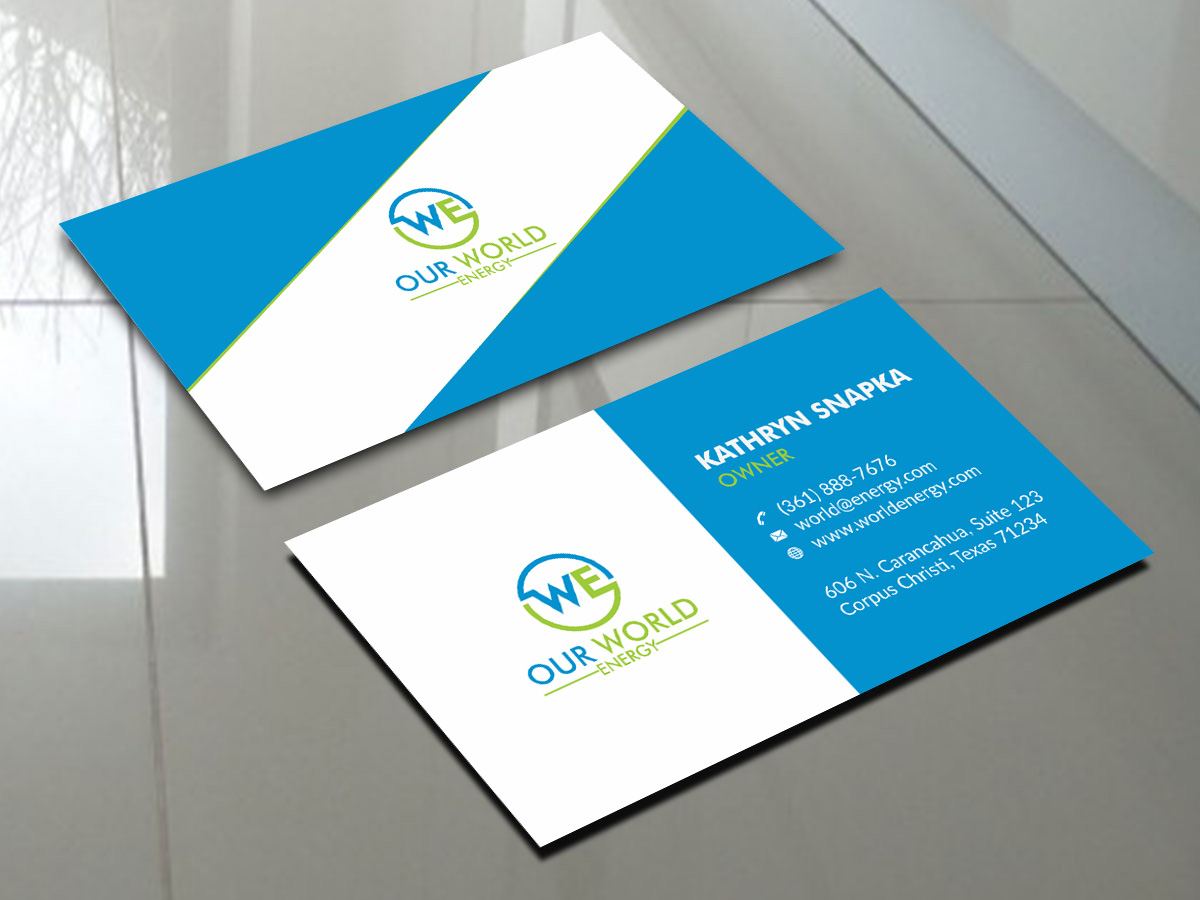 Modern professional business business card design for a company by business card design by madhuraminfotech for this project design 16149034 colourmoves