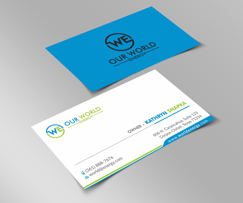 Business cards corpus christi arts arts modern professional business card design for a company by photo of boys tires corpus christi colourmoves