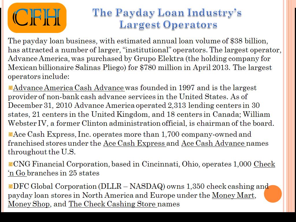 Instant cash loans via mobile image 10