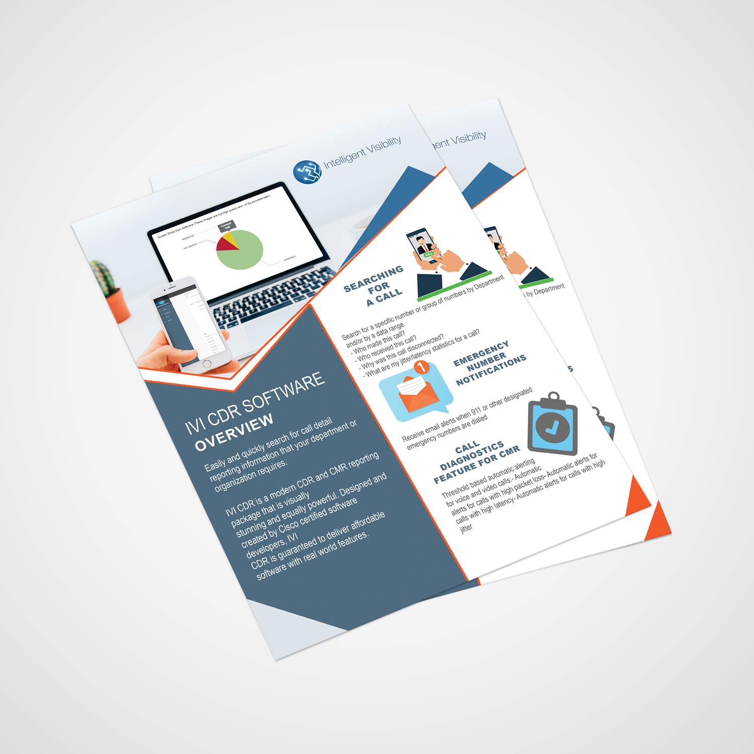 Professional flyer design software mersnoforum professional flyer design software reheart Image collections