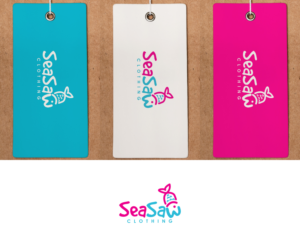 Logo Design Job Fun Childrens Outdoor Clothing Brand Requires Winning By