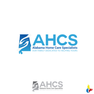 home health care logo design. Logo Design  16177090 submitted to Senior In Home Care for 140 Serious Modern Health Designs Alabama
