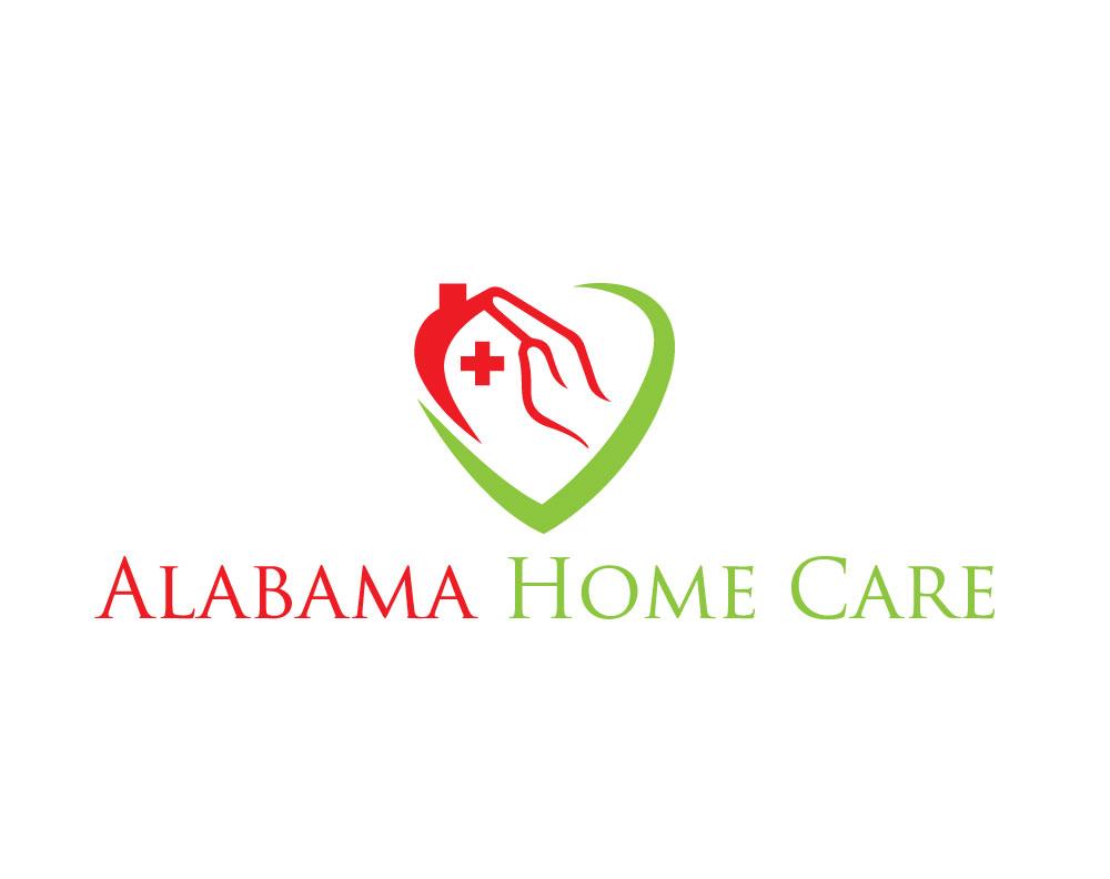 Health care logo design free