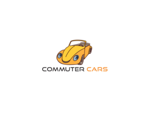 Serious, Professional Logo design job. Logo brief for Commuter Cars ...