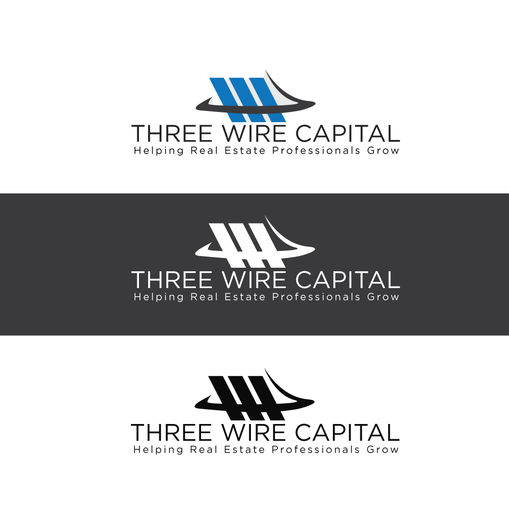 Elegant, Traditional, Financial Service Logo Design for No ...