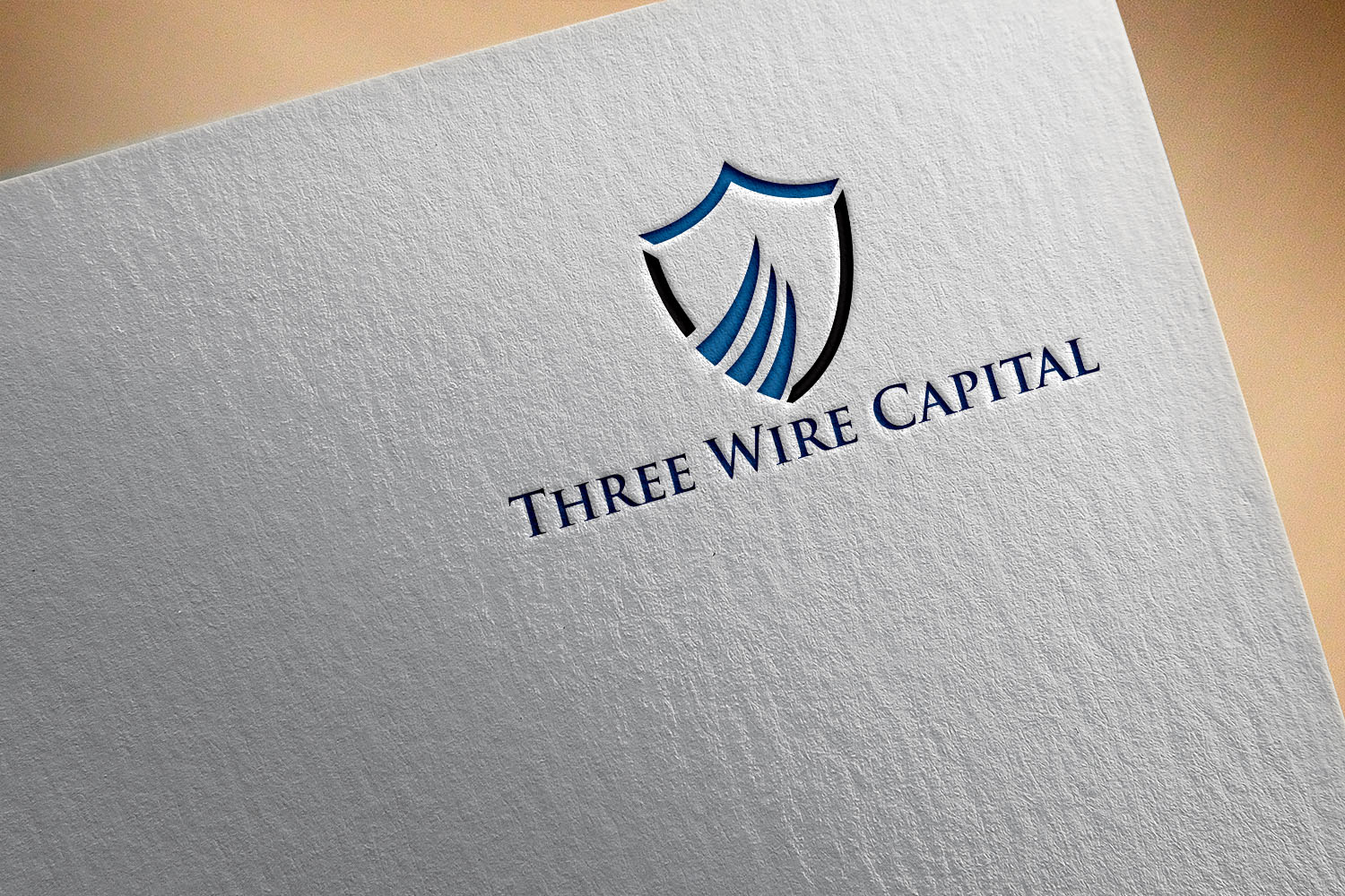 173 Elegant Logo Designs | Financial Service Logo Design Project for ...