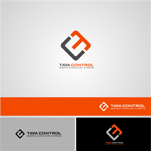 Industrial Logo Design  99designs